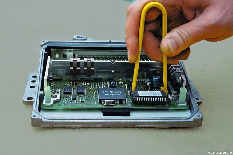 «Балльная система» для участников реестра отечественной электроники расширяется на автомобильное оборудование – проект постановления