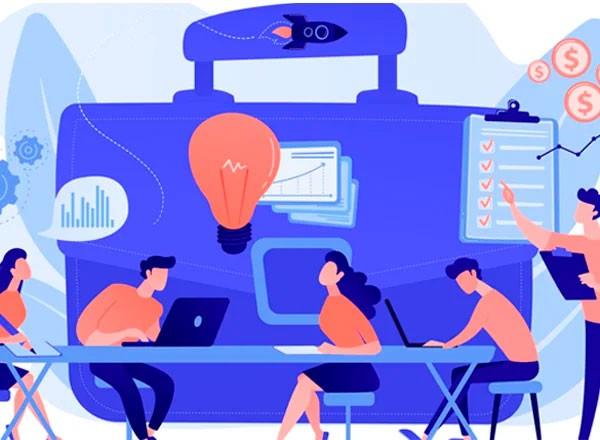 Минцифры и представители отрасли создали рабочую группу для правильного толкования положений закона о налоговых льготах для IT-индустрии