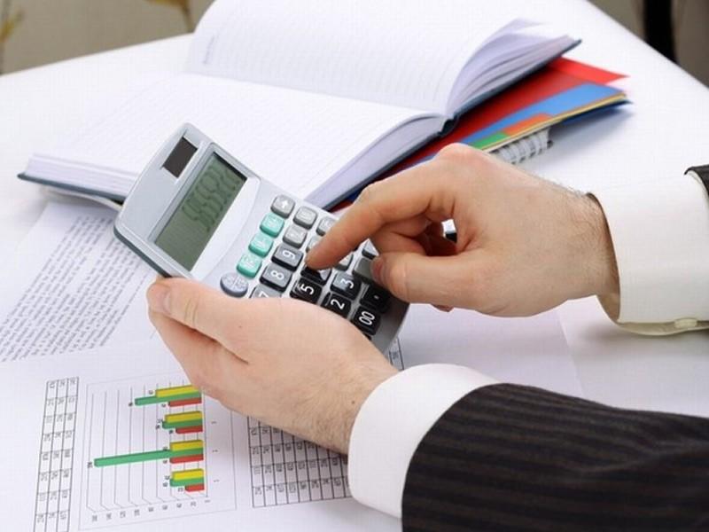 Внесены изменения в правила предоставления субсидий на льготное кредитование компаний, проводящих цифровую трансформацию