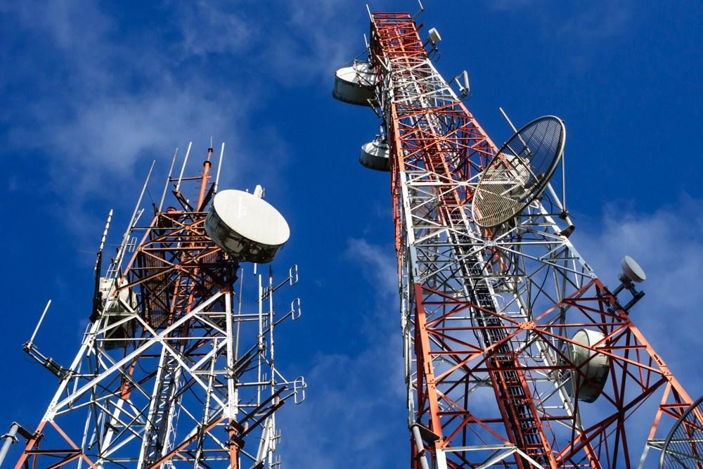 С 2023 года операторы смогут ставить только российские базовые станции – обсуждение телеком-инфраструктуры на совещании президента с правительством