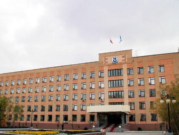 Счётная палата ЯНАО внедрила «Р7-Офис»