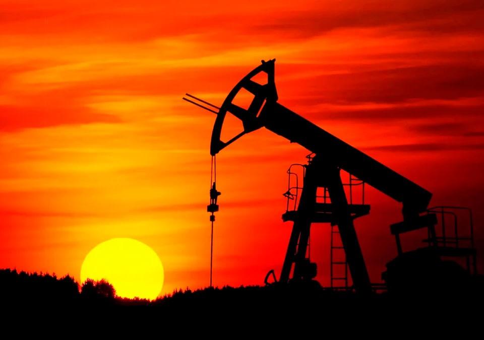 Отечественные решения для ТЭК: итоги Тюменского нефтегазового форума