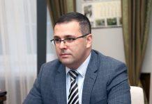 Леван Дараселия