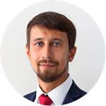 Есть ли польза от ИИ в госсекторе? Опыт правительства Удмуртской Республики