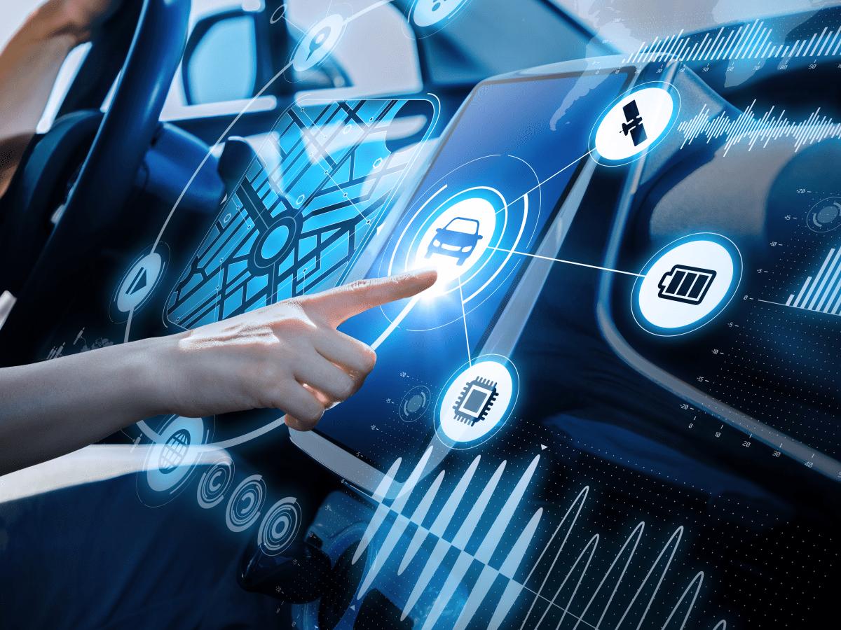 Ассоциация больших данных и НП «ГЛОНАСС» договорились вместе разрабатывать стандарты работы с Big Data в автотранспортной сфере